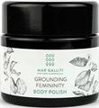 Mar Galliti Grounding Feminity Body Polish