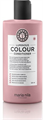 Maria Nila Stockholm Luminous Colour Conditioner