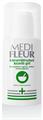 Medifleur Bőrsérüléseket Kezelő Gél Horzsolásra, Égésre, Sebre, Rovarcsípésre