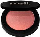 melt-cosmetics-blushlights9-png