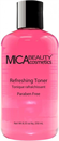 mica-beauty-cosmetics-hydratating-facial-toners9-png