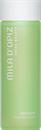 mila-d-opiz-skin-clear-tonics99-png