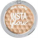 miss-sporty-insta-glow-highlighter1s9-png