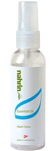 Nahrin Essential Oil Alpen Spray