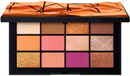 nars-afterglow-eyeshadow-palettes9-png