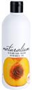 naturalium-bath-and-shower-gel---peachs9-png