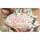 nesti-dante-marsiglia-in-fiore-mandorla-fiori-d-arancio1s-jpg