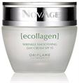 Oriflame Novage Ecollagen Ránctalanító Nappali Krém SPF15