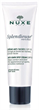 Nuxe Splendieuse Enrichie Anti-Dark Spot Cream SPF20