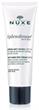 Nuxe Splendieuse Enrichie Anti-Dark Spot Cream SPF20