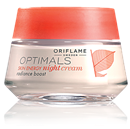 oriflame-optimals-skin-energy-ejszakai-krem2-png