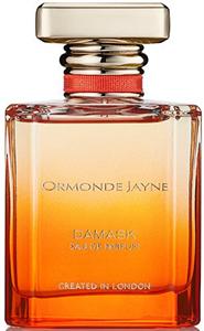 Ormonde Jayne Damask EDP