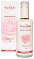 Panarom Rose de Luxe Arclemosótej