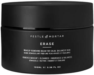 Pestle & Mortar Erase Balm Cleanser