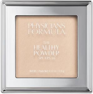 Physicians Formula The Healthy Powder SPF16