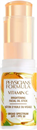physicians-formula-vitamin-c-brightening-facial-oil-stick-spf-30s9-png