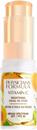 physicians-formula-vitamin-c-brightening-facial-oil-stick-spf-30s9-png