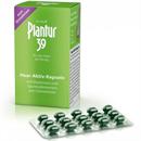 plantur-39-haj-aktiv-kapszulas9-png