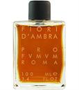 profumum-roma-fiore-d-ambra1-png