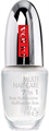 Pupa Multi Nail Care 7in1 Multifunction Base