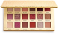 Revolution Pro New Neutral Luxe Shadow Palette