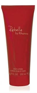 Rihanna Rebelle Tusfürdő