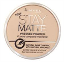 rimmel-stay-matte-pressed-powder---puder-jpg