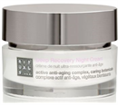 rituals-deep-recovery-night-creams9-png