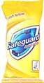Safeguard Fresh Yellow Szappan