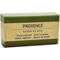 Savon Du Midi Provence Szappan