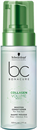 schwarzkopf-professional-bc-bonacure-collagen-volume-boost-whipped-conditioner1s9-png