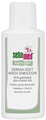 Sebamed Anti Dry Tusfürdő pH 5.5