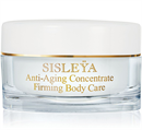 sisley-sisleya-anti-aging-concentrate-firming-body-cares9-png