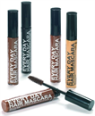 stargazer-every-day-hair-mascara1s9-png