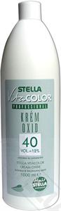 Stella Vitacolor Krém Oxid