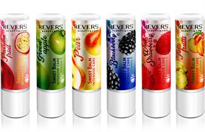 Revers Cosmetics Sweet Balm Protective Lip Balm
