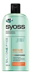 Syoss Repair&Fullness Balzsam