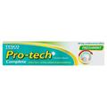 Tesco Pro-Tech Complete Freshmint Menta Ízű Fogkrém
