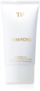 tom-ford-bronzing-gel2s9-png