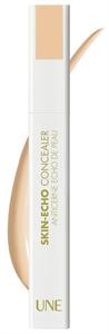 UNE Skin-Echo Concealer