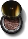 victoria-beckham-beauty-lid-lustres9-png