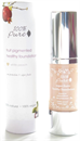 100-pure-fruit-pigmented-healthy-foundations9-png
