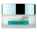 algenist-genius-sleeping-collagen1s9-png
