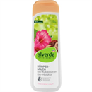 alverde-korpermilch-kakaobutter-hibiskuss-jpg