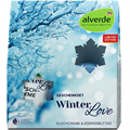 Alverde Winter Love Tusfürdő