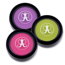 anastasia-hypercolor-brow-and-hair-powder1-png