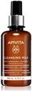 apivita-cleansing-chamomile-honey-tisztito-tej-3-in-1-az-arcra-es-a-szemekres9-png