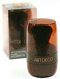 Artdeco Mineral Bronzing Powder