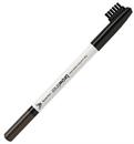 aura-brow-liner-szemoldok-ceruzas9-png
