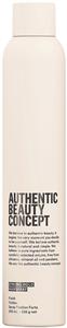 Authentic Beauty Concept Amplify Strong Hold Hairspray Erős Hajlakk